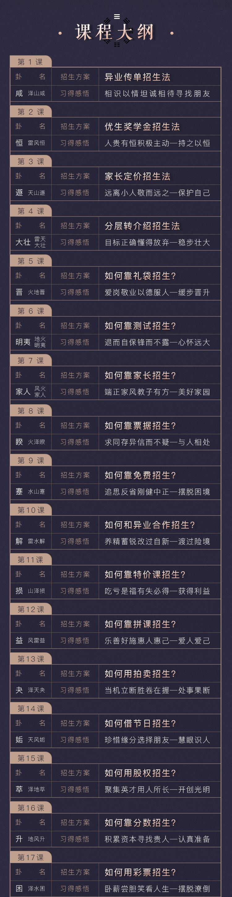 王铭专栏详情页_05.jpg