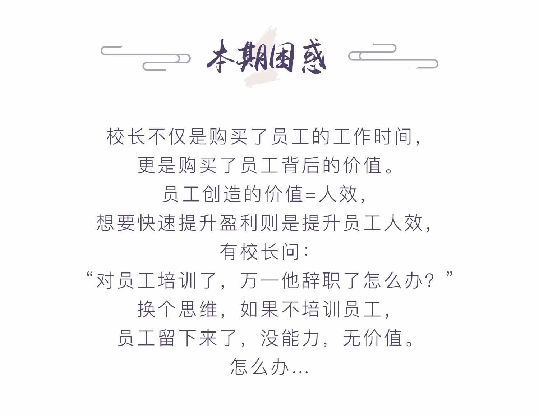 01.本期困惑 拷贝.jpg