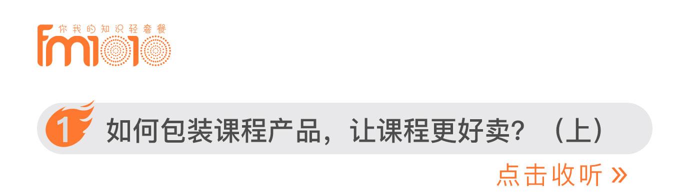 长图_02.jpg