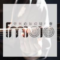 299期丨燃爆暑招   礼品选择有门道!