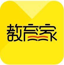 """""""海口小升初模拟测试遭新东方泄题"""",调查结果来了"""