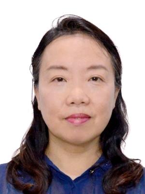 【知识节问题】CPPL峰会讨论:新东方老师上课的正确姿势是……