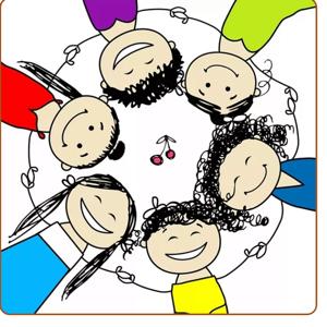 如何让孩子配合复习?